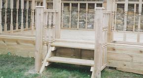 fencing-repairs-in-sheffield-15