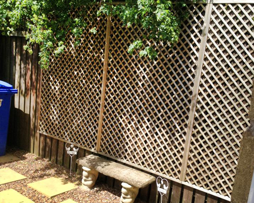 fencing-repairs-in-sheffield-17
