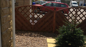 fencing-repairs-in-sheffield-2