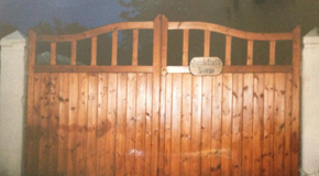 fencing-repairs-in-sheffield-3