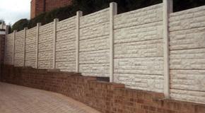 fencing-repairs-in-sheffield-5