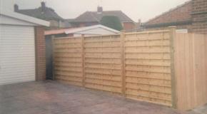 fencing-repairs-in-sheffield-7