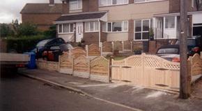 fencing-repairs-in-sheffield-9