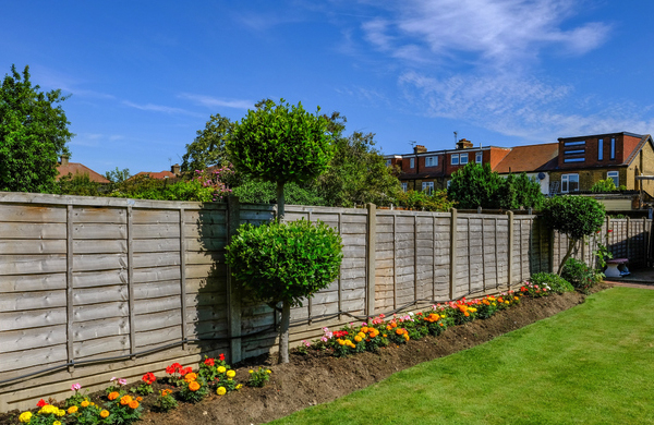 fencing-repairs-sheffield