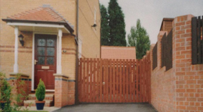 fencing-repairs-in-sheffield-1