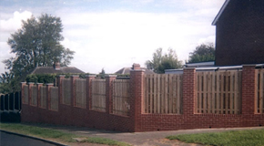 fencing-repairs-in-sheffield-10