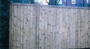 fencing-repairs-in-sheffield-11
