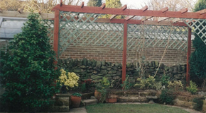 fencing-repairs-in-sheffield-12