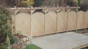 fencing-repairs-in-sheffield-13
