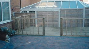 fencing-repairs-in-sheffield-16