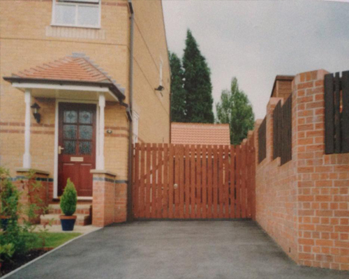 fencing-repairs-in-sheffield-18