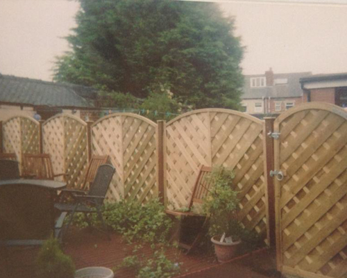 fencing-repairs-in-sheffield-19
