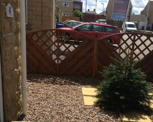 fencing-repairs-in-sheffield-20