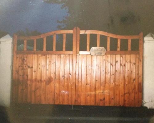 fencing-repairs-in-sheffield-21