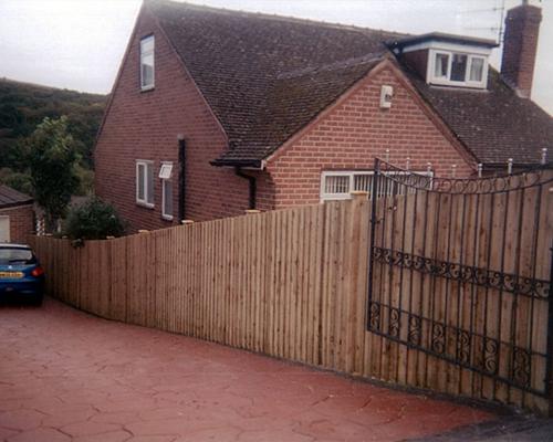 fencing-repairs-in-sheffield-22