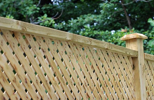 fencing-repairs-in-sheffield