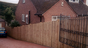 fencing-repairs-in-sheffield-4