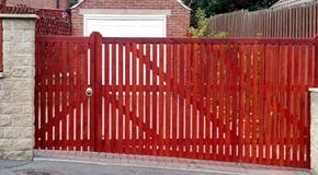 fencing-repairs-in-sheffield-6