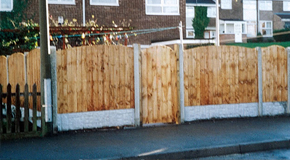 fencing-repairs-in-sheffield-8