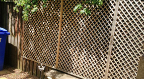fencing-repairs-in-sheffield